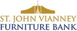 St. John Vianney Furniture Bank